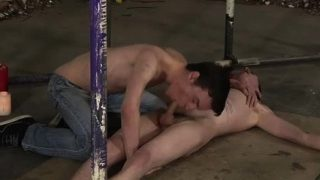 opinion milf stocking fetish hardcore creampie possible and