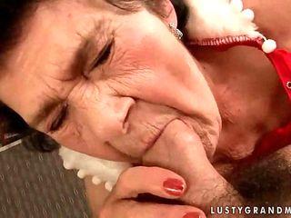 Young Man Porn