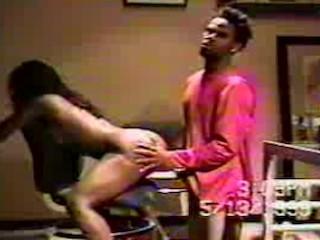 R Kelly Sex Video